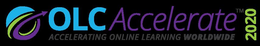 OLC ACCELERATE 2020 logo web