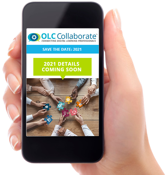Collaborate Oregon iPhone