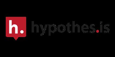 Hyphothesis logo