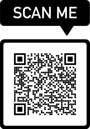 IN20 Engagement Map QR code