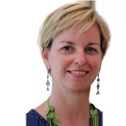 Amy Archambault, Wake Forest University