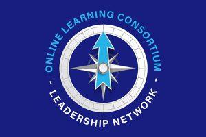 Leadership Network Event