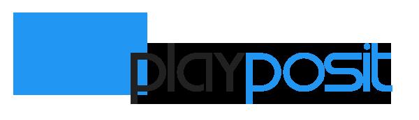 Playposit