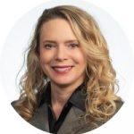Dr. Maria Puzziferro