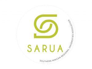 SARUA Logo
