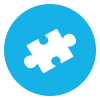 Industry Partner Showcase Icon